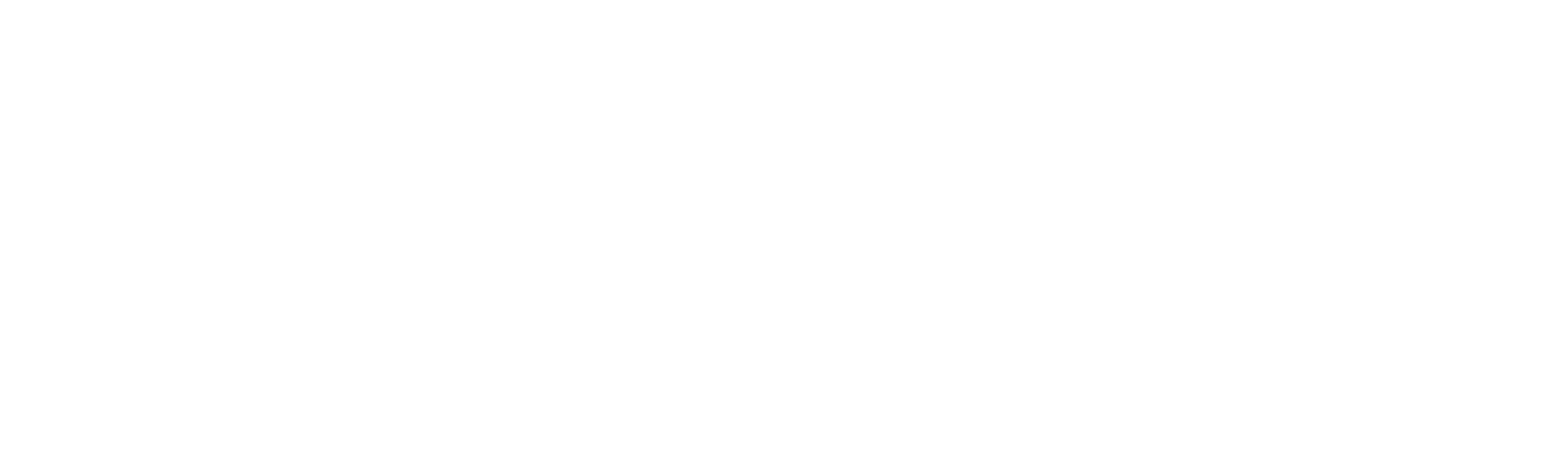 Candlewood Valley Heating Air Conditioning Llc Air Conditioner